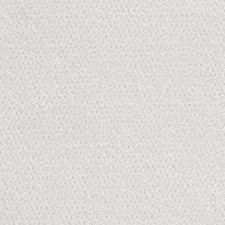 BISTRO valkoinen