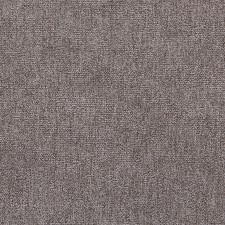 UTOPIA ruskea