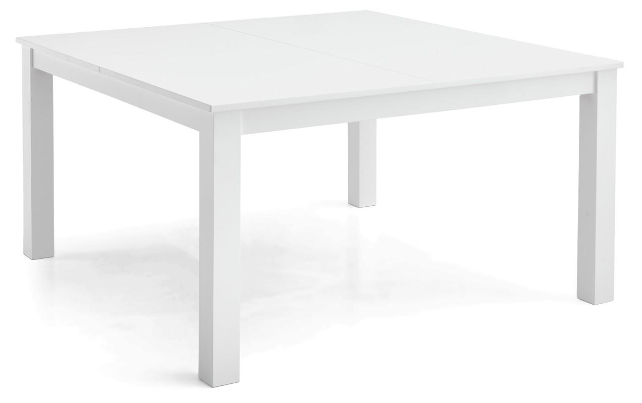 AAVA-ruokapöytä