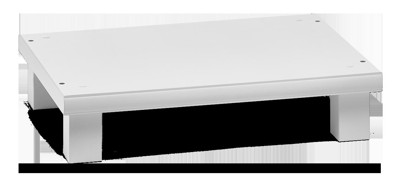 ASPÖ-jalkasokkeli 45 cm