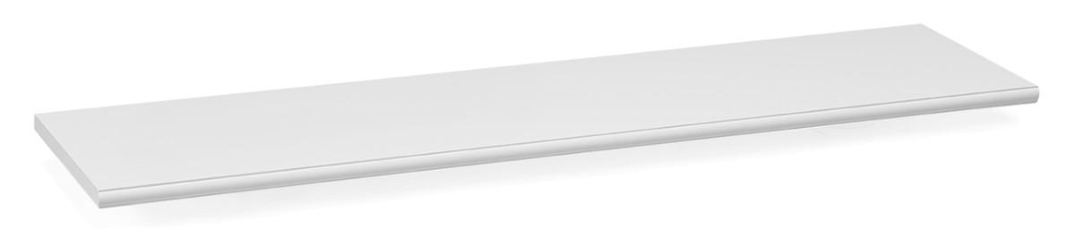 ASPÖ-kansi 132 cm