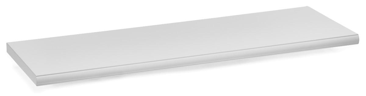 ASPÖ-kansi 87 cm