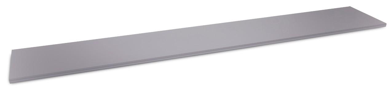 ASPÖ-kansi 219 cm