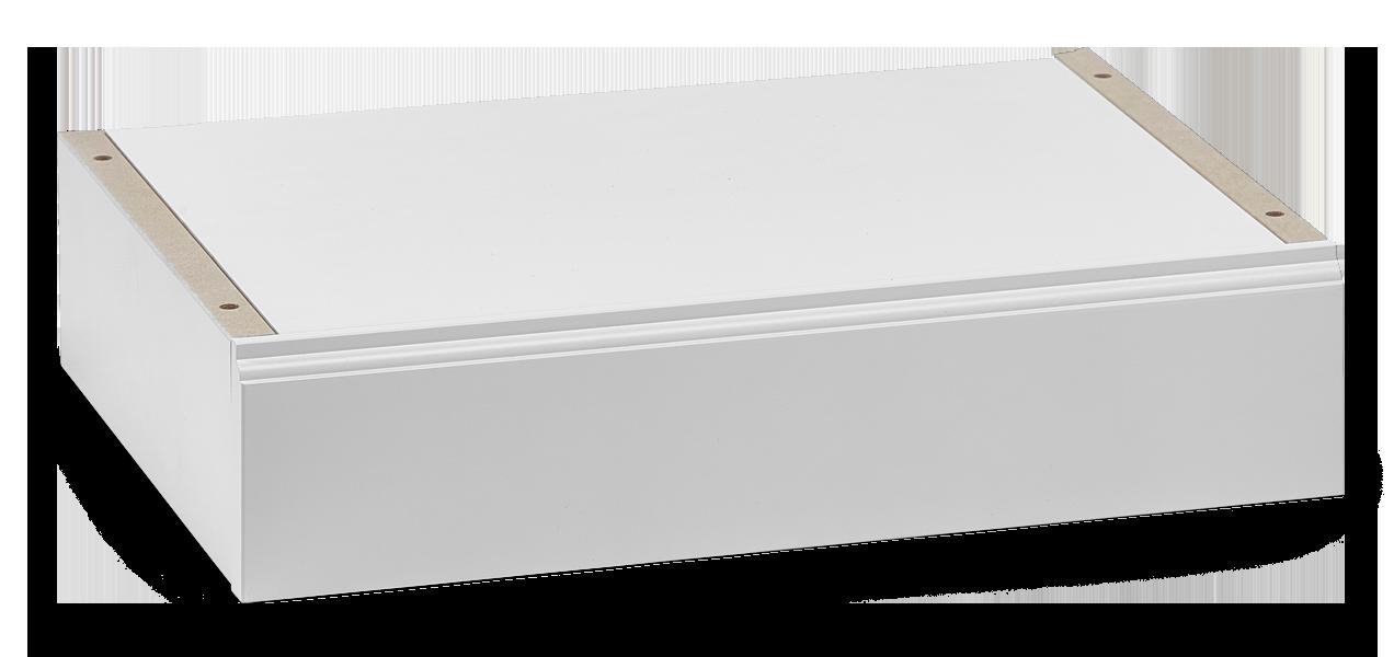 ASPÖ-sokkeli 45 cm