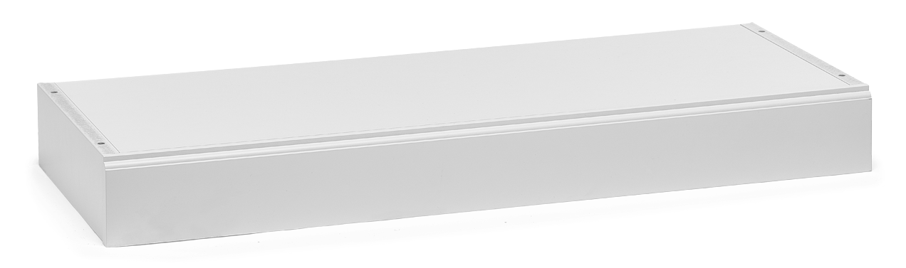 ASPÖ-sokkeli 87 cm