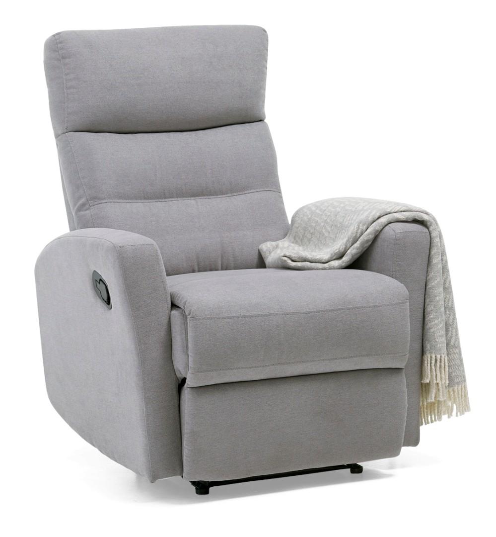 ASSEN-recliner