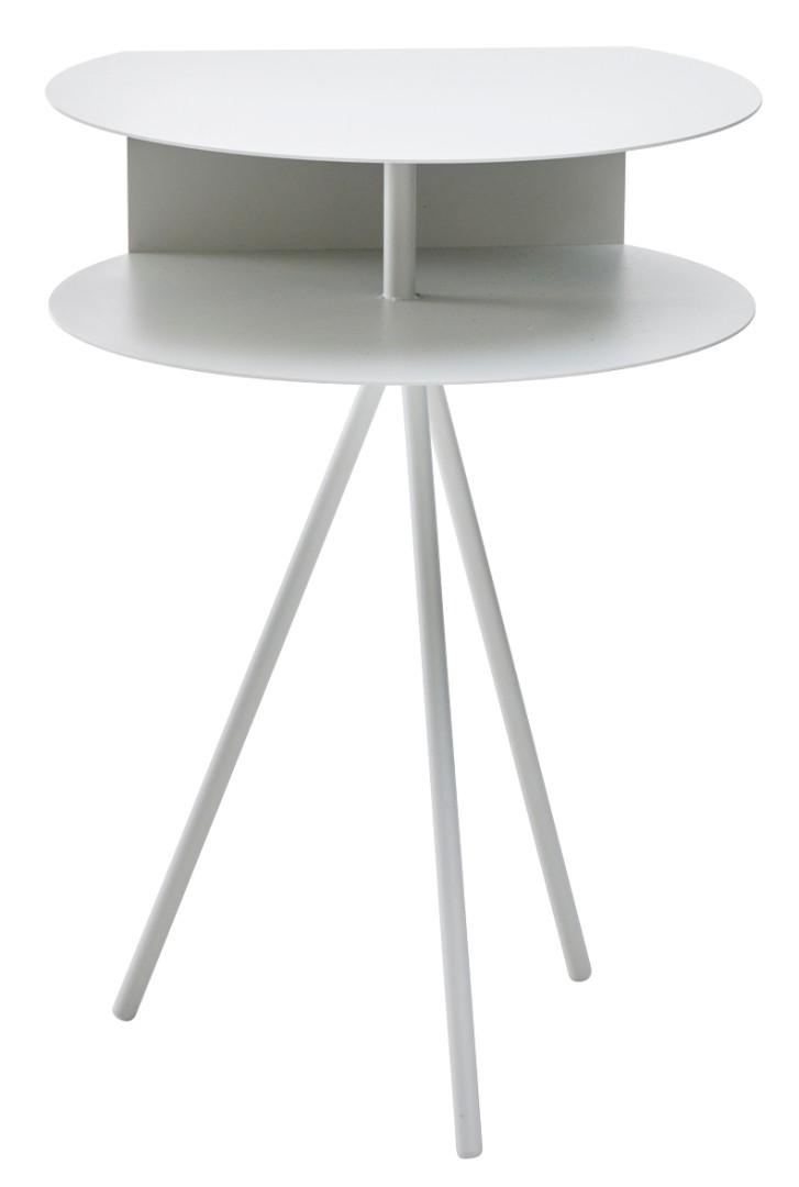 AURA-sivupöytä
