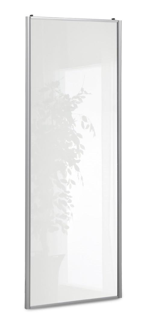 AURA-lasiovi 74 cm