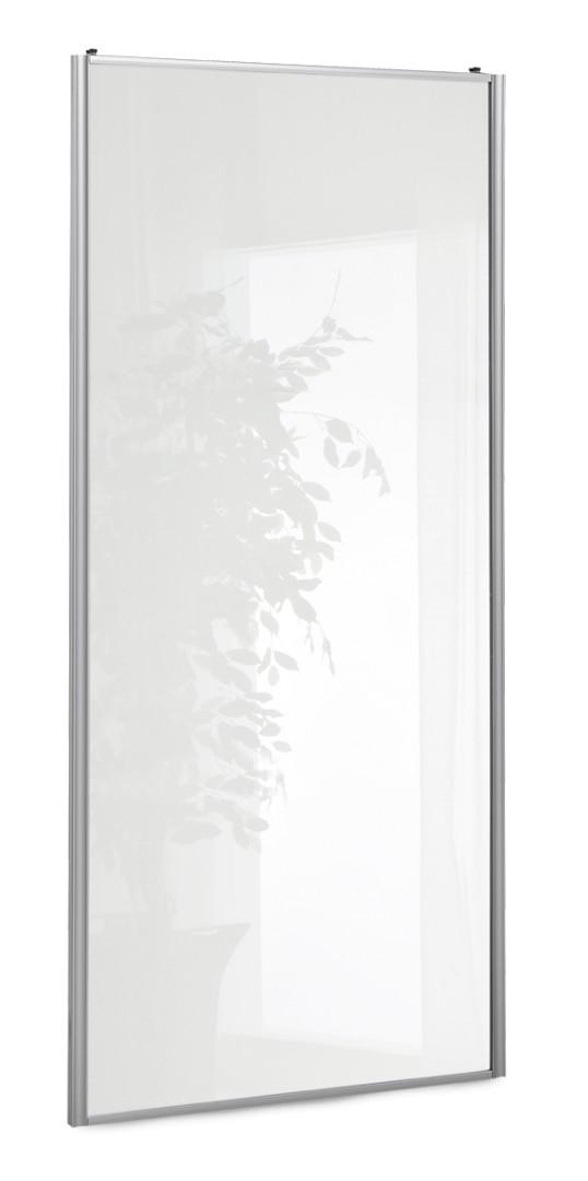 AURA-lasiovi 97 cm