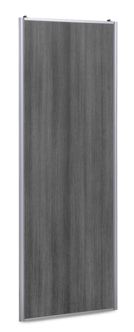 AURA-liukuovi 74 cm