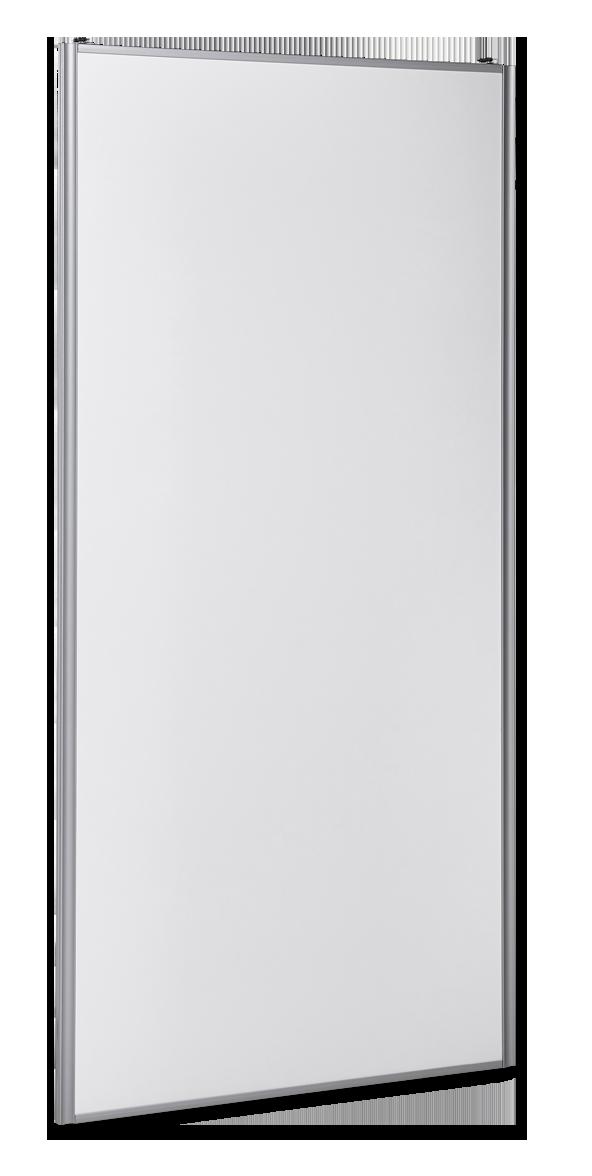AURA-liukuovi 97 cm