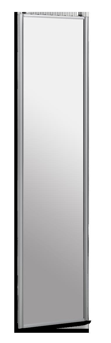 AURA-liukuovi 49 cm