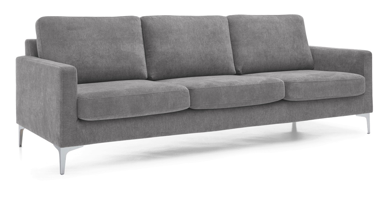 AVEC L sohva