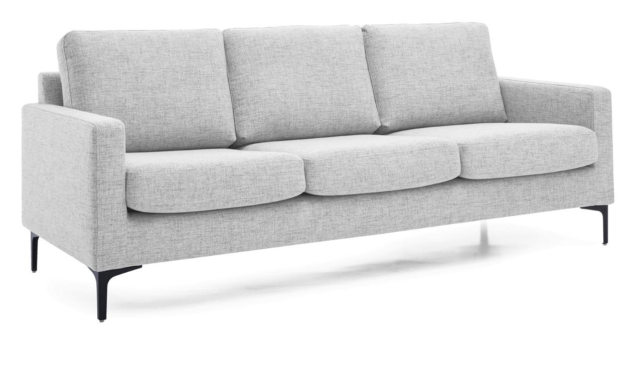AVEC M sohva