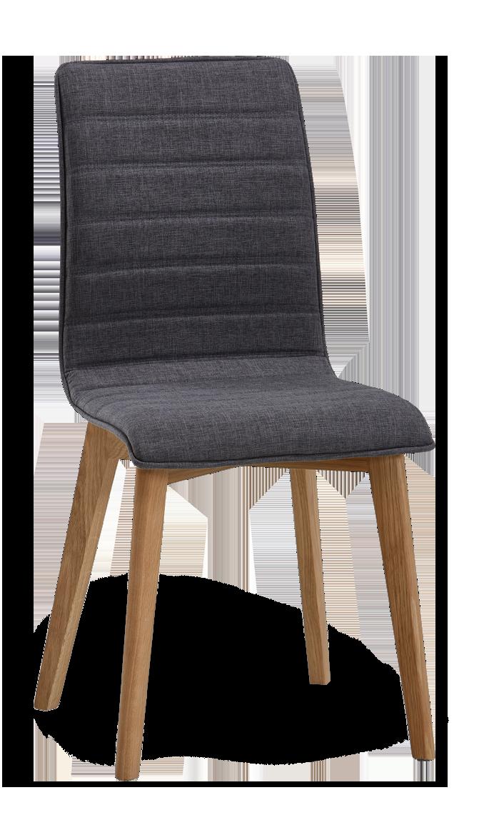 AVENUE-tuoli