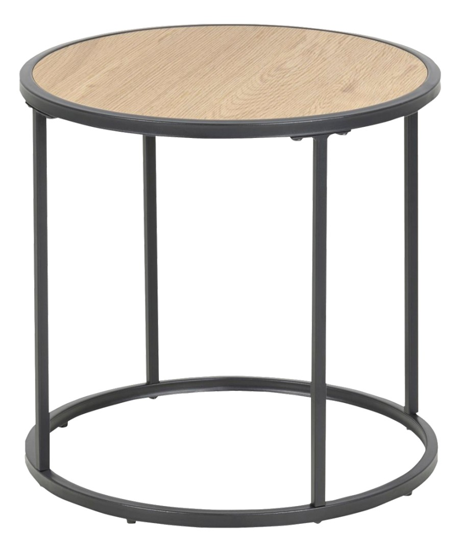 BASIL-sohvapöytä 45 x 45 cm