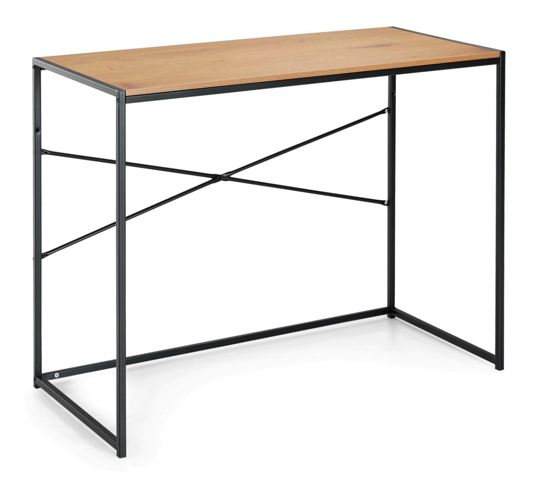 BASIL-työpöytä