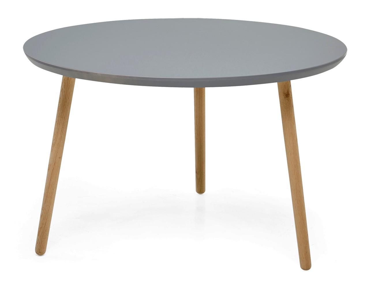 BERGEN-sohvapöytä