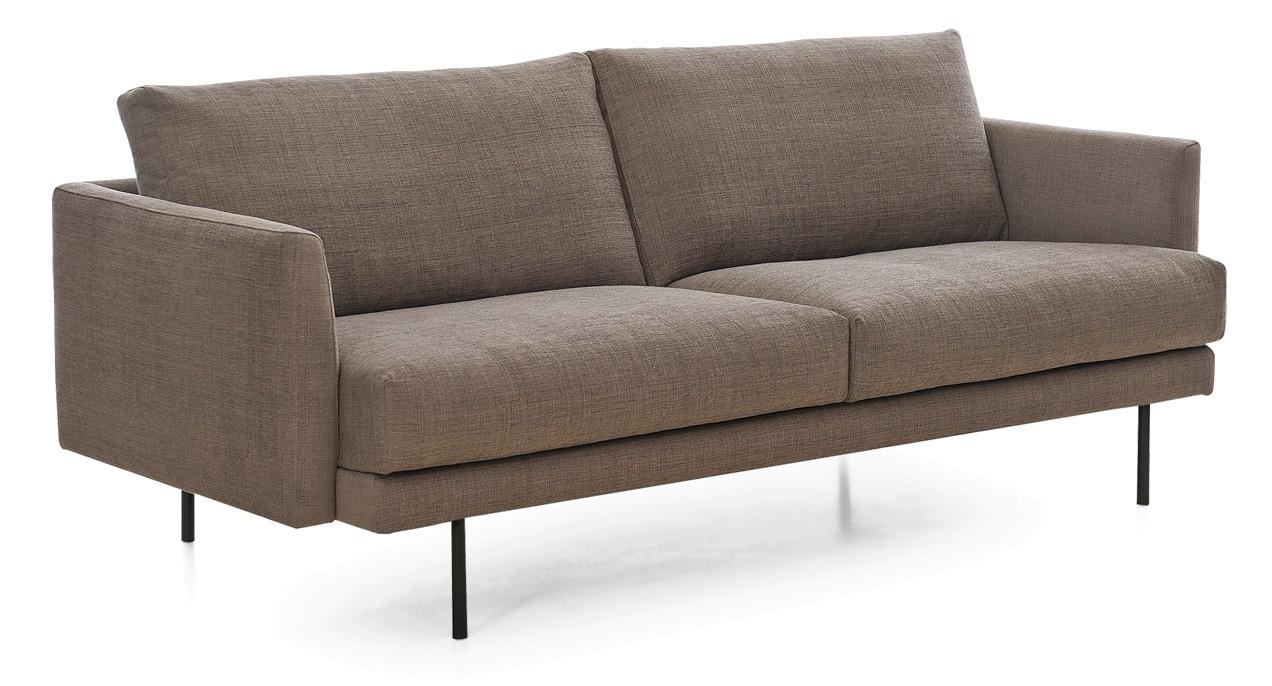 BOGART 2,5H sohva
