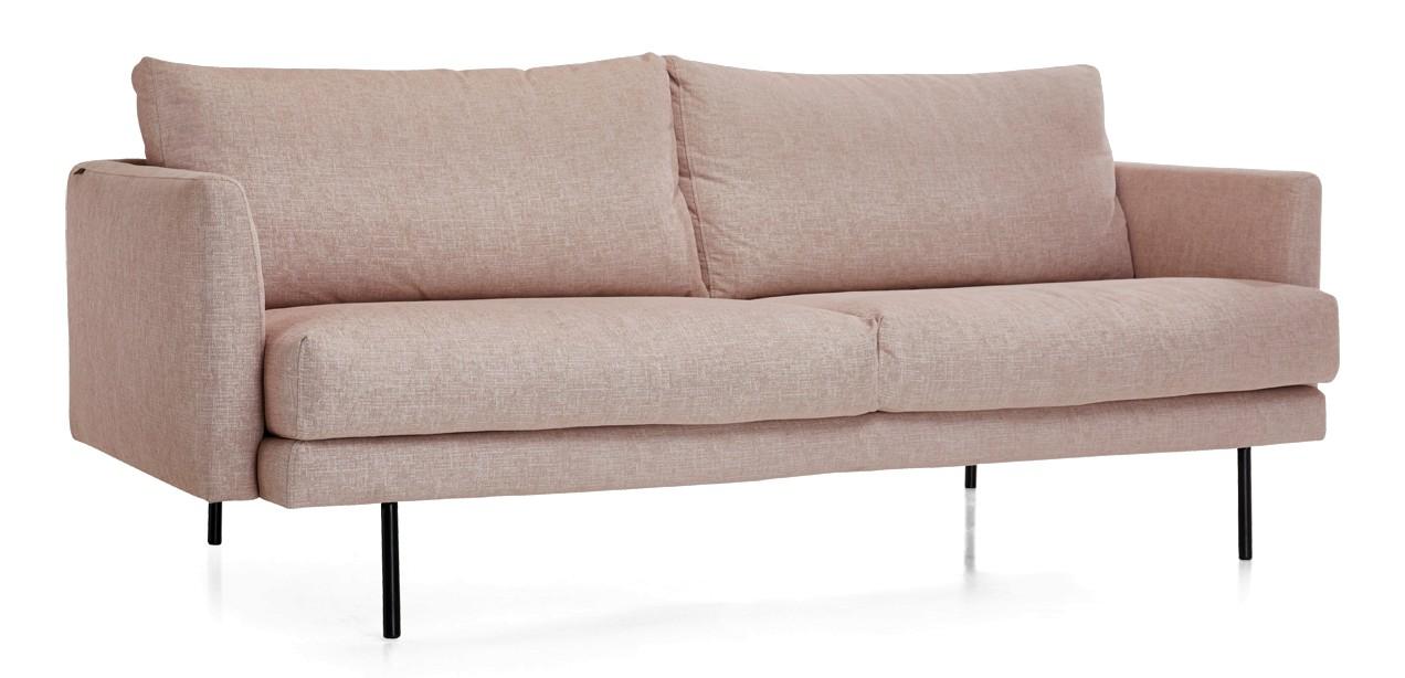 BOGART 3H sohva