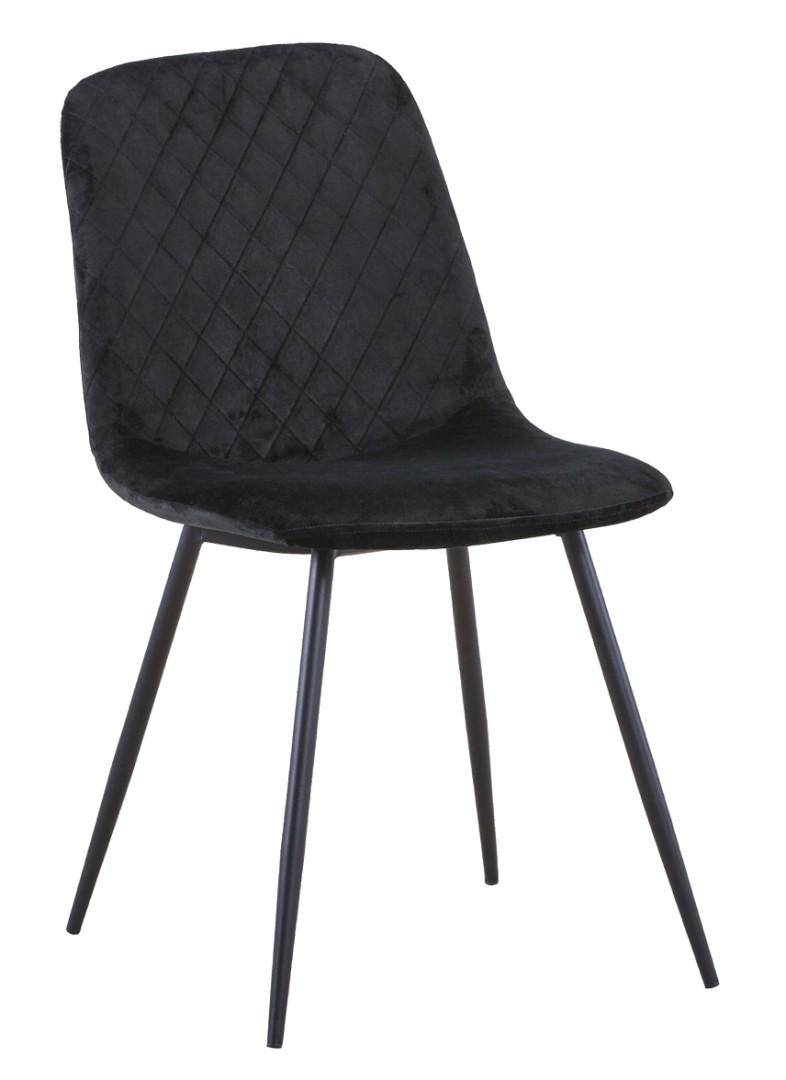 CABO-tuoli