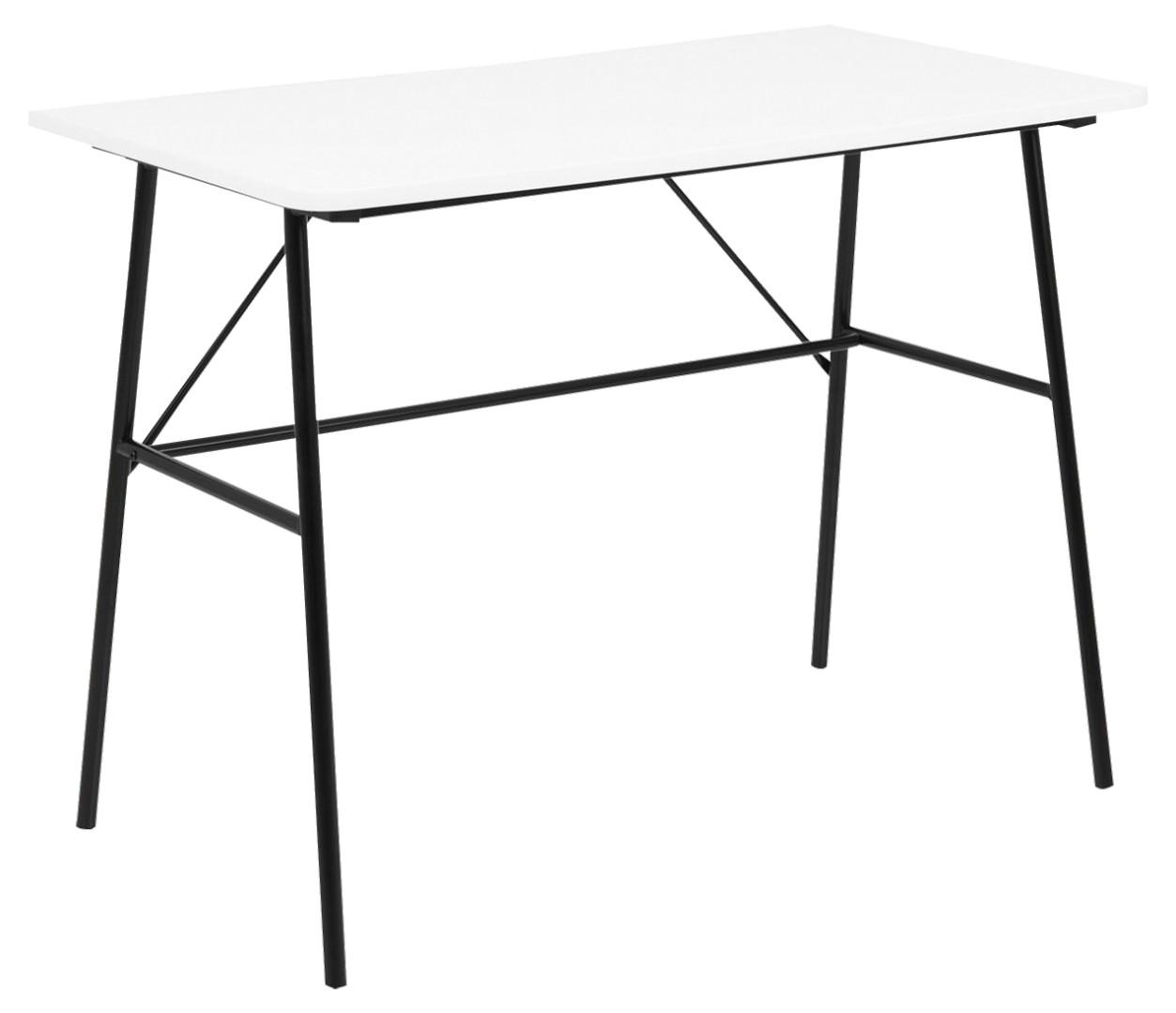 CAL-työpöytä