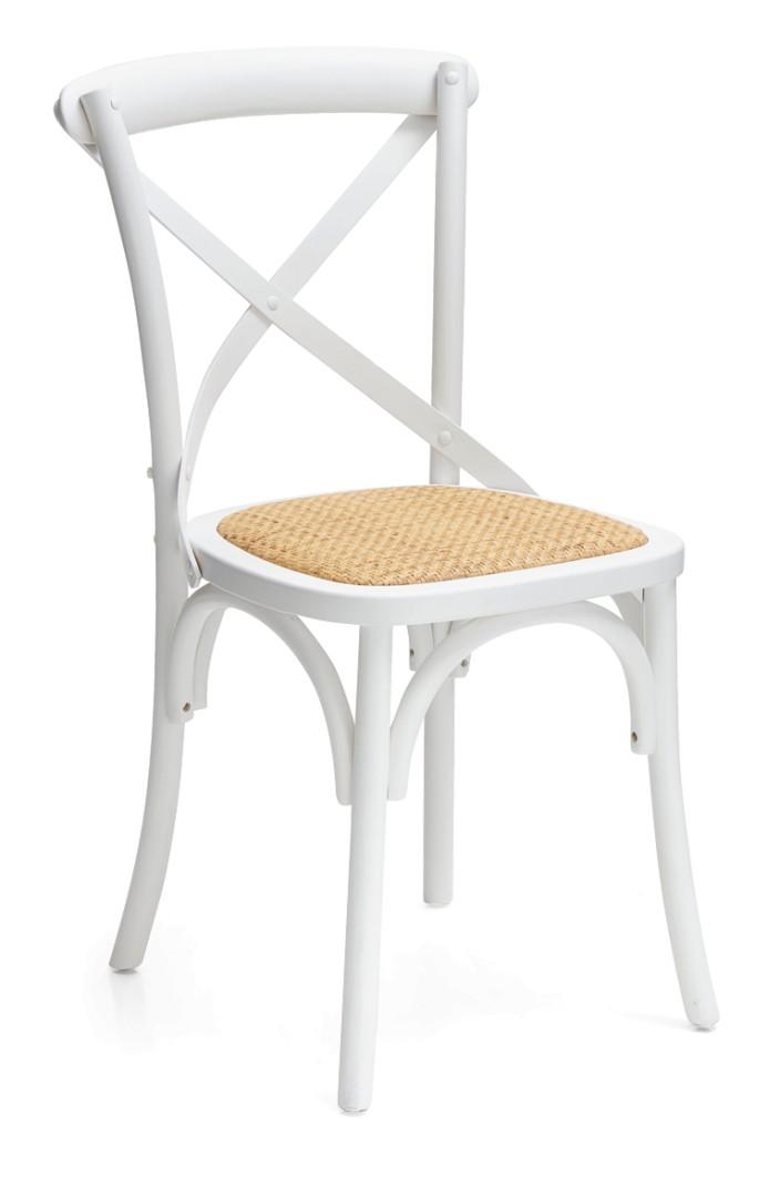 CANNES-tuoli