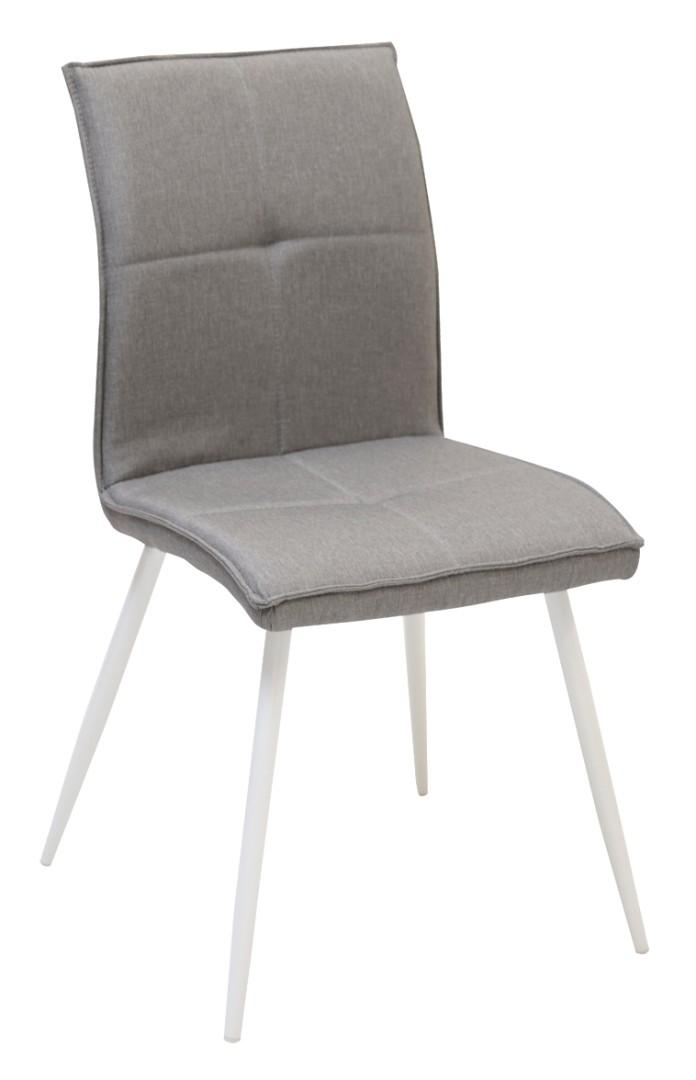 CARLA-tuoli