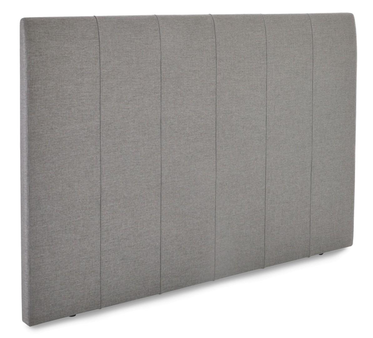 Asko Bonnell CLASSIC-sängynpääty 160 cm