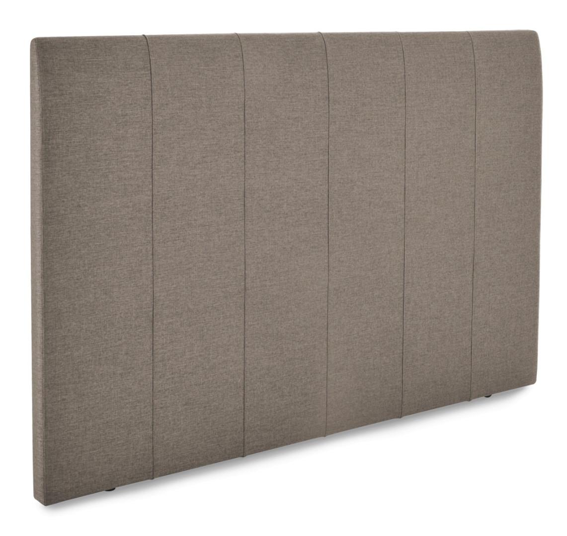 Asko Bonnell CLASSIC-sängynpääty 180 cm