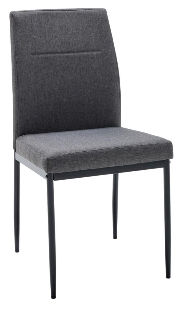 DELI-tuoli