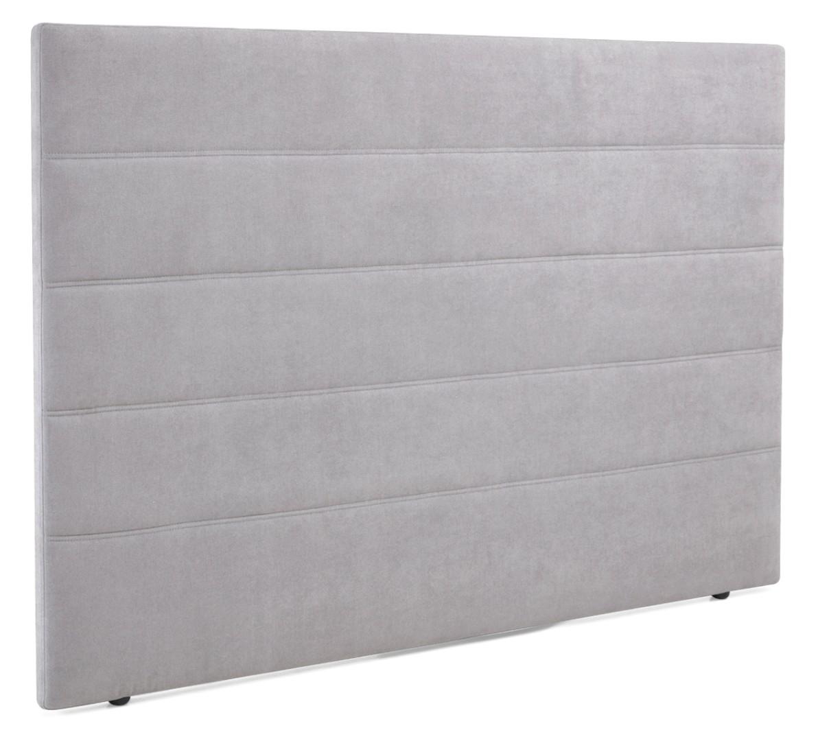 Asko Bonnell DREAM-sängynpääty raidoilla 180 cm