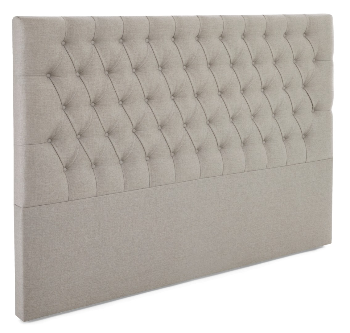 Asko Bonnell ELISE-sängynpääty 160 cm