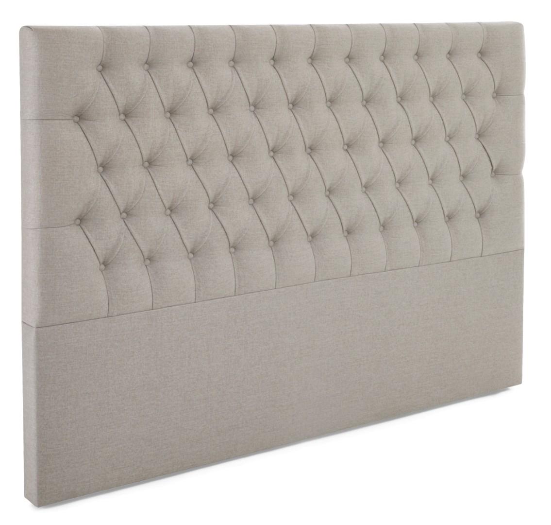 Asko Bonnell ELISE-sängynpääty 180 cm