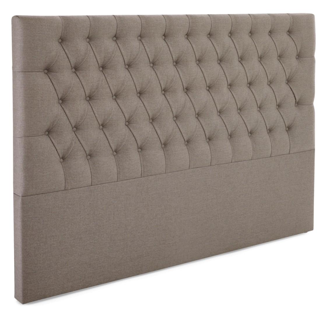 ELISE-sängynpääty 180 cm