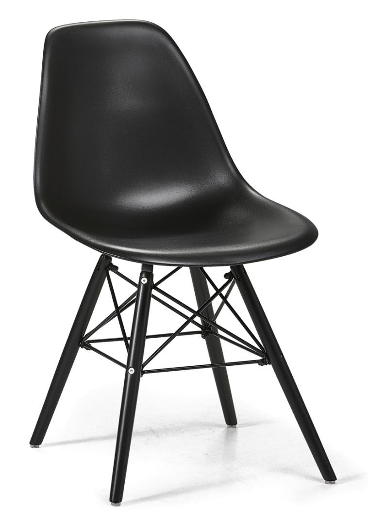 ELTON-tuoli