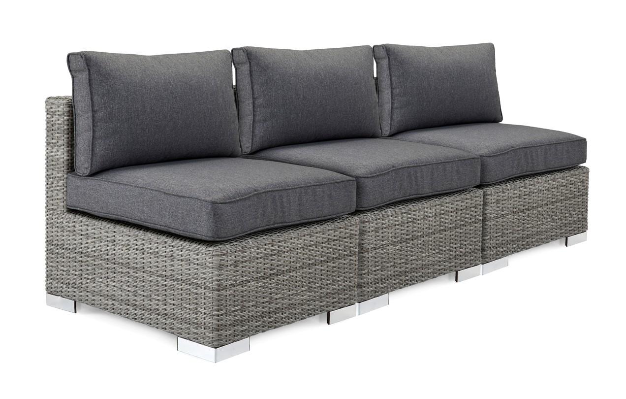 ETNA-sohva