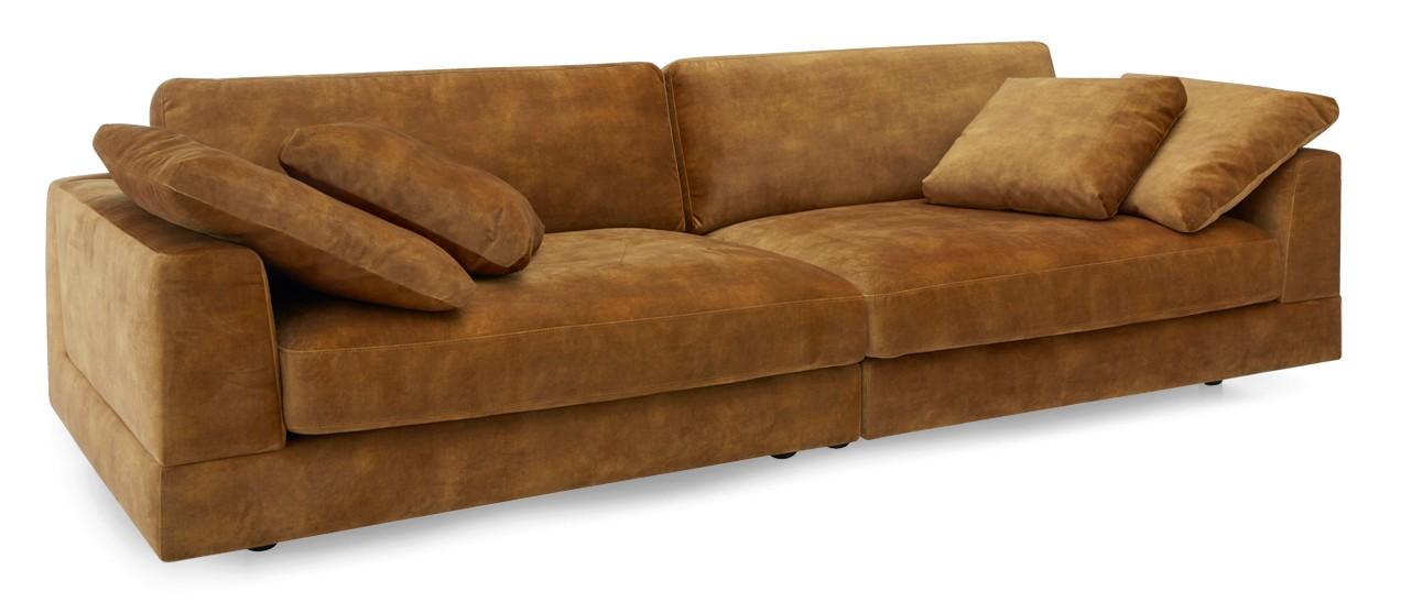 FARGO 300 -sohva