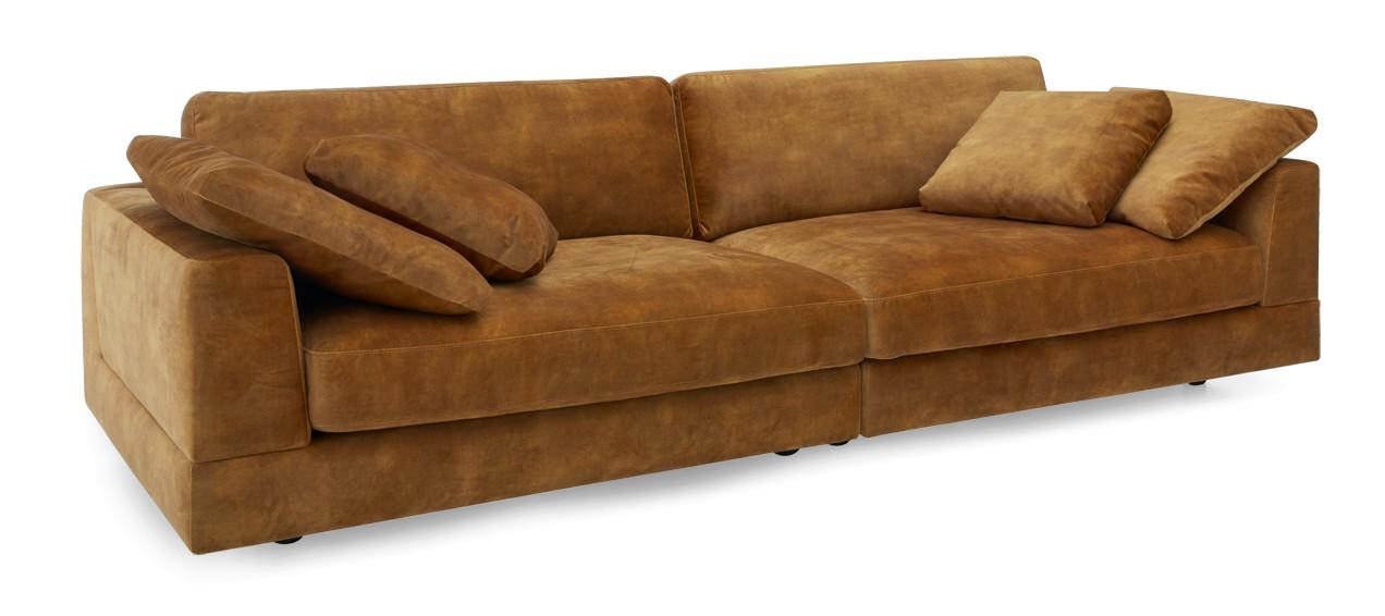 FARGO 280 -sohva