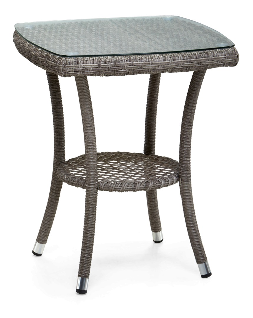 FIGO-pikkupöytä 50 cm