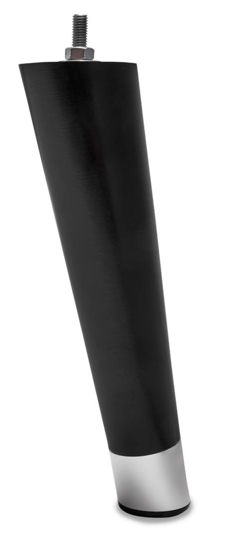 FLOW-jalkasarja 23 cm