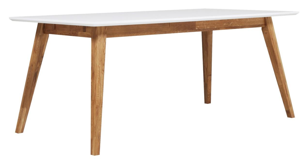 HALEY-ruokapöytä