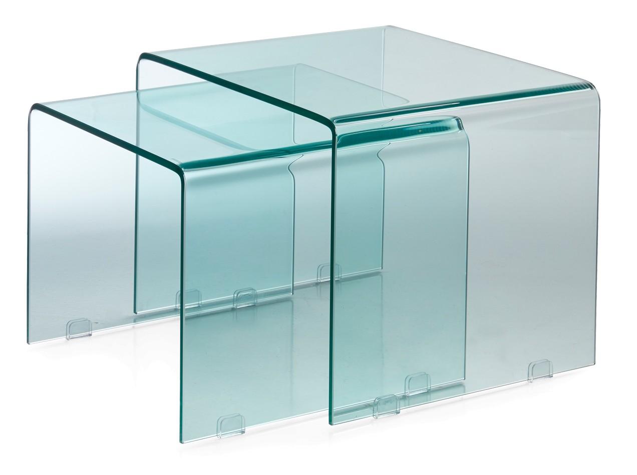 IMAGE-sarjapöytä