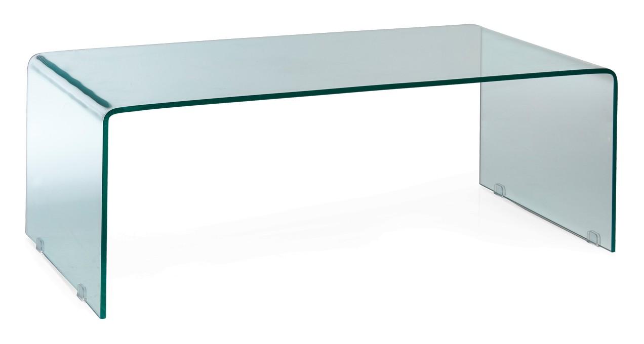 IMAGE-sohvapöytä
