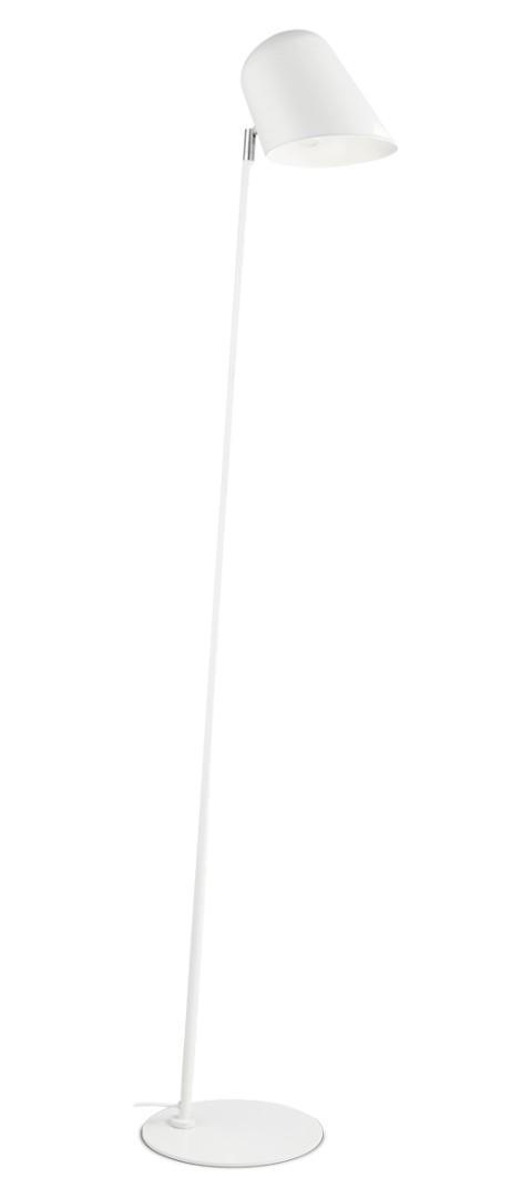 JADE-lattiavalaisin