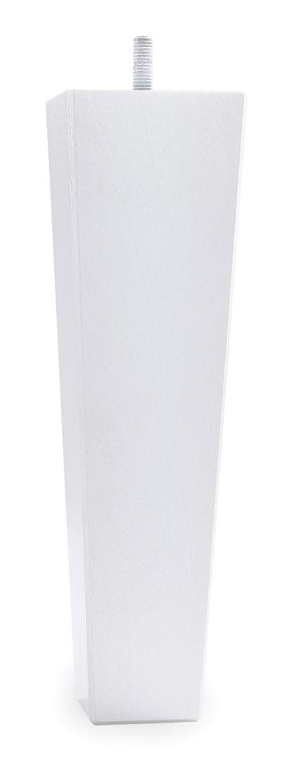 KARTIO-jalkasarja 23 cm