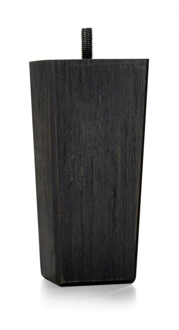 ROYAL-jalkasarja 14 cm