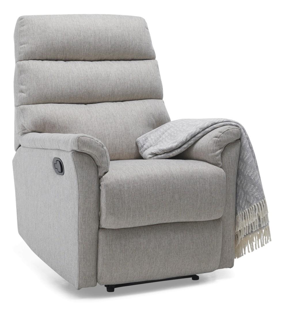 JOHNSON-recliner