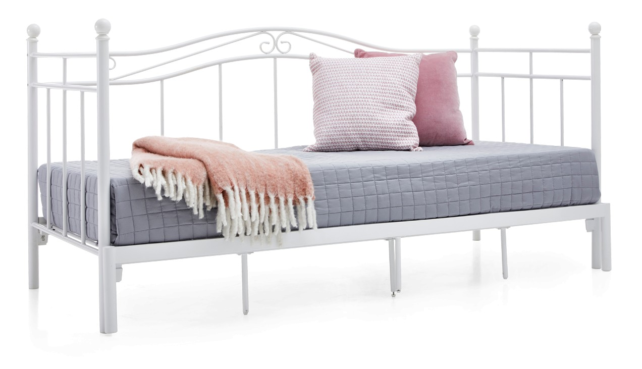 JULIE-sohvasänky