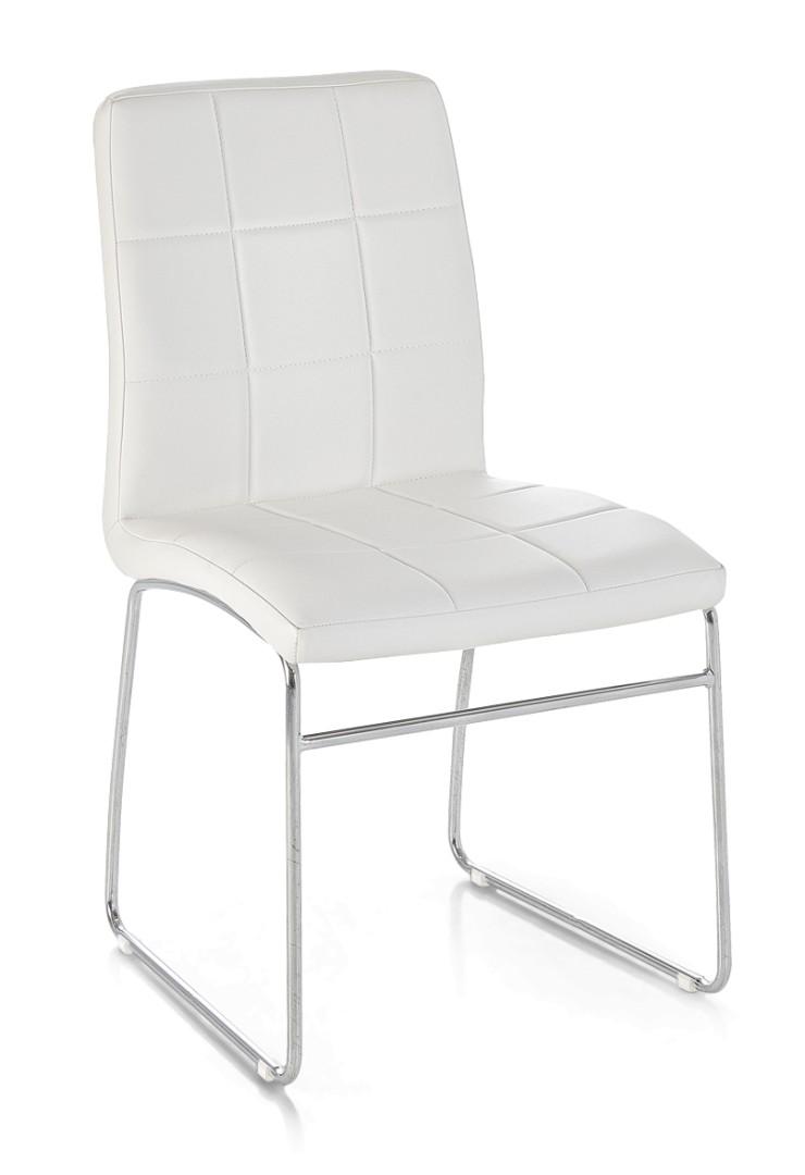 JUSTIN-tuoli